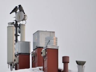 6.1.1 [Tulossa] Rakennusten energiankulutustilastoja