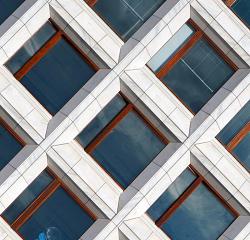 6.3.6.1 [Tulossa] Ikkunoiden energiatehokas korjaus ja huolto
