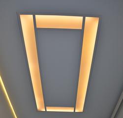 4.6.3 [Tulossa] Vesikiertoinen katto- ja seinälämmitys