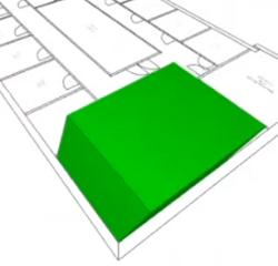 2.4.5 Energiatehokas pää- ja arkkitehtisuunnittelu
