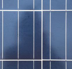 5.3.1 Aurinkopaneelien valinta ja asennus