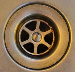 6.5.5 [Tulossa] Jäteveden lämmöntalteenotto