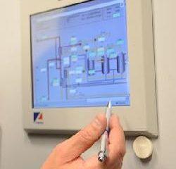 4.7.1 Energiatehokas rakennusautomaatio