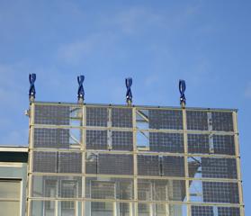 1.3.3 Lähes nollaenergiatalot (nZEB)